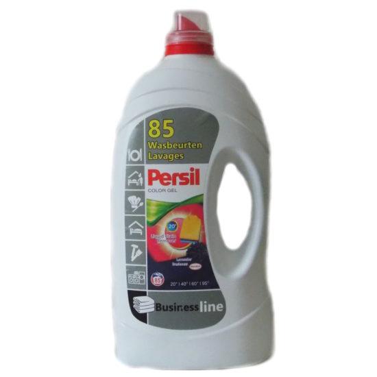 Гель для прання Ariel, Persil в асортименті 5,65 л