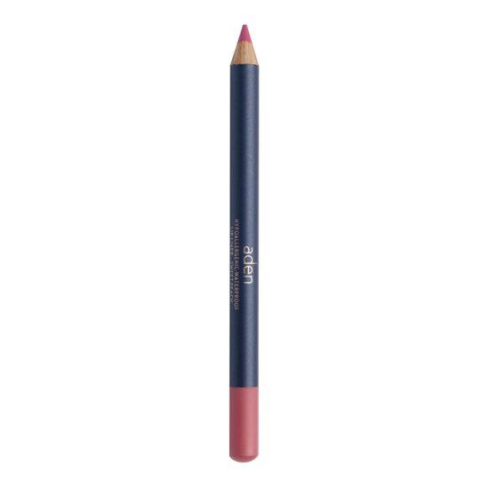 Олівець для контура губ Aden Lip Liner Pencil 43 Sweet Peach 1,14 г
