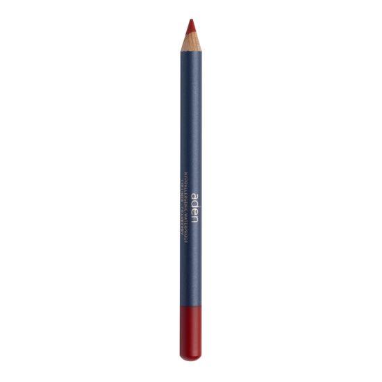 Олівець для контура губ Aden Lip Liner Pencil 47 Cranberry 1,14 г