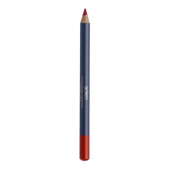 Олівець для контура губ Aden Lip Liner Pencil 50 Coral 1,14 г