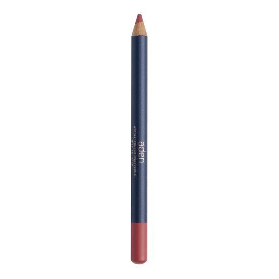 Олівець для контура губ Aden Lip Liner Pencil 54 Trap 1,14 г