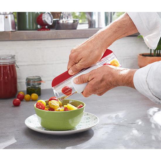 Шкірознімач з томатів, TCHIBO 317712