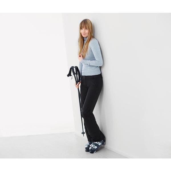 Жіночі лижні штани розмір 40 cbb5ad45aeb49