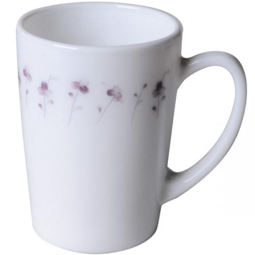 Чашка 350мл Ніжність, 30036 1002