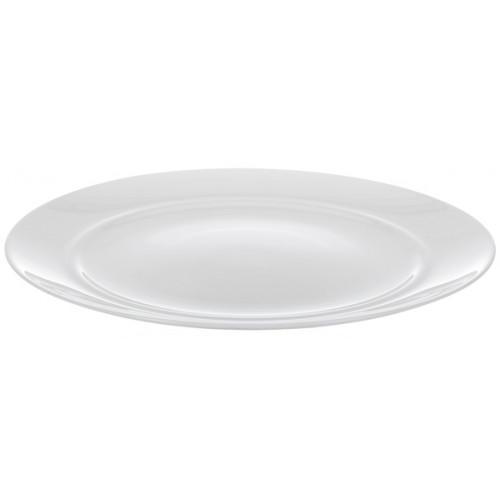 Тарілка обідня кругла 25 см Luminarc Alexie