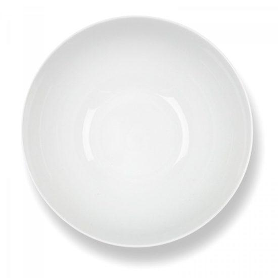 Тарілка глибока кругла 20,5см Luminarc Diwali