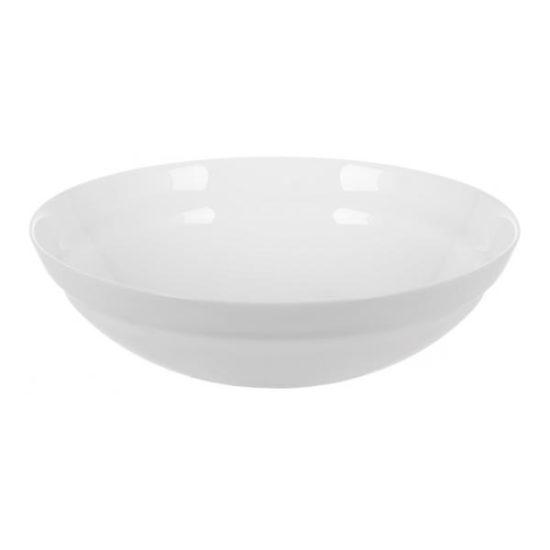 Тарілка супова 20см Luminarc Alexie