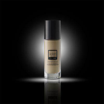 Праймер для обличчя ADEN HD-06 almond 20 мл
