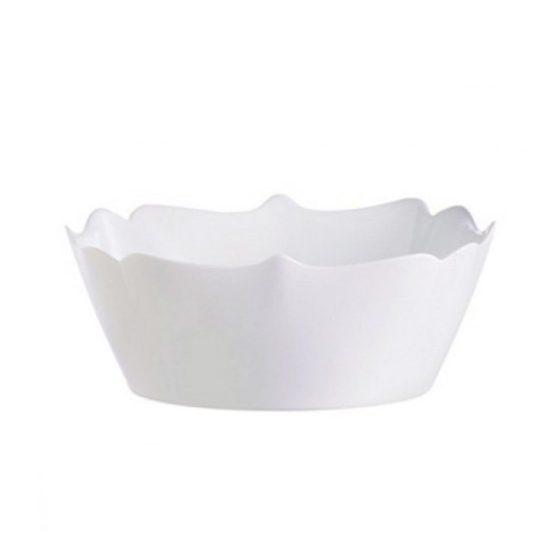 Салатник 16см Luminarc Authentic White