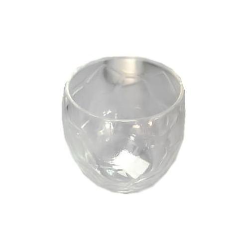 Склянка низька 310мл Luminarc Football Party