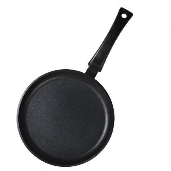 Сковорода млинцева Д=200мм БІОЛ Классік 2008П